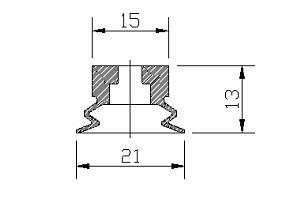 ZP2-B20MB