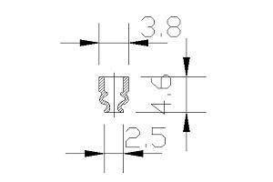 ZP2-02ZJ