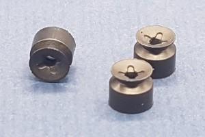 ZP3-06UM