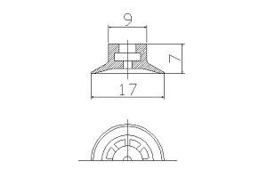 ZP3-16UM