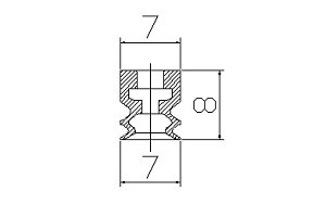 ZP3-06B