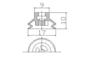 ZP3-16B