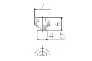 ZP3-04UM