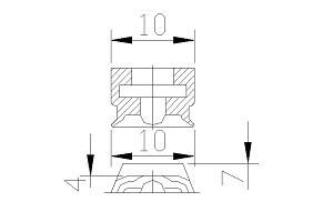 VP4*10E
