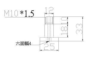 TN-PC-90-M10