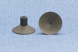真空吸盤S1-12.5