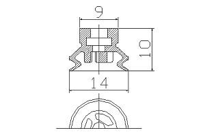 ZP3-13B