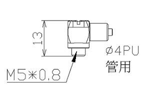 LHN-0425-M5