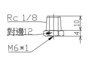 A01-002