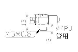 TL4-M5