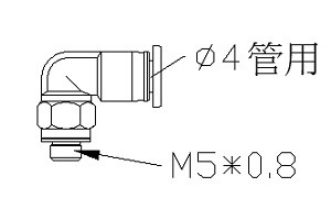 TL4-M5M