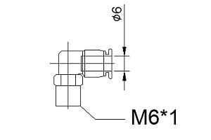 TL6-M6M