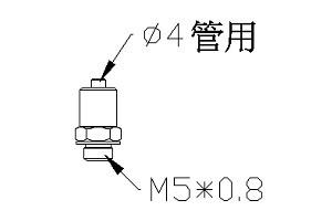 LCN-0425-M5