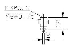 TN-ZP3A-T1-A6-B3