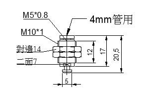 TN-ZP3A-T2-A10-04