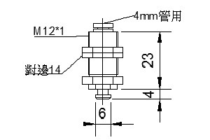TN-ZP3A-T3-A12-04