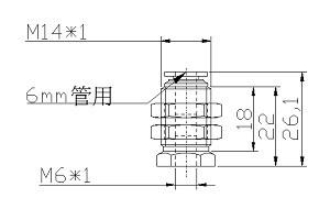 TN-B6-06-A14