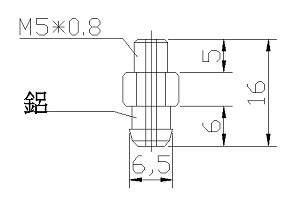 TN-S1-24-A5
