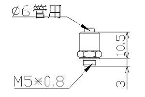 LCN-6040-M5