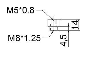 ZDT5-B5