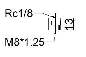 ZDT5-B01
