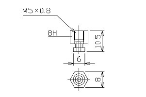 TN-PS-10-B5
