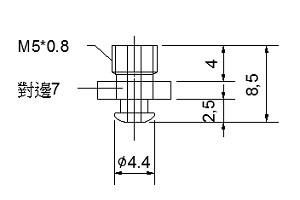 ZP2A-Z01P