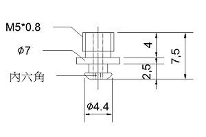 ZP2A-Z02P