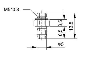 ZPT1-A5