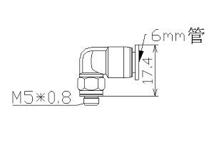 L-06-A5