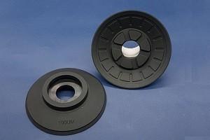 真空吸盤ZP3E-100UM-P
