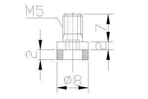 CA1-08-PL-A5