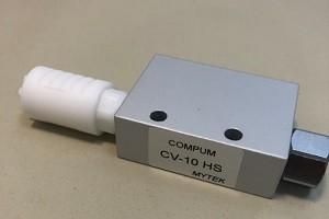 CV-10HS