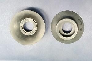 真空吸盤PU1-50