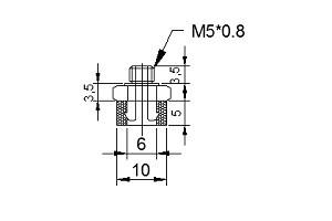 ZS1-10-EC-A5