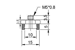ZS1-15-EC-A5